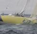 Premières vingt-quatre heures de mer pour les solitaires des Sables – Les Açores – Les Sables.