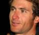 12ème au terme d'une étape difficile: Morgan Lagravière conserve sa 2ème place au classement général