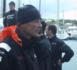 La Manche et l'Atlantique sont derrière les quatorze M34 du Tour de France à La Voile