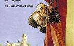 Noirmoutier en L'Ile :16ème Festival de Théâtre du 7 au 19 août