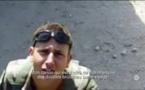 Un film pour ne pas oublier l'embuscade du 18 août 2008 en Afghanistan