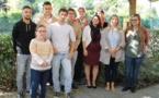 """Formation FCIL """"finances des collectivités locales"""""""