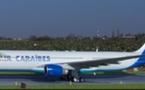 Le futur Airbus de Nicolas Sarkozy appartenait au groupe vendéen Dubreuil