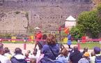 Les journées européennes du patrimoine les 19, 20 et 21 septembre