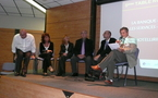 La Roche-sur-Yon : Le Forum départemental de l'Emploi de ce jeudi n'a pas désempli