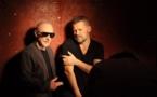 Olonne-sur-Mer : jeudi 15 décembre, concert-lecture avec Eric Naulleau et Graham Parker