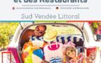 « Sud Vendée Littoral » un nouveau guide pour vos vancances