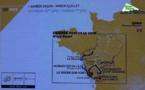 Ce lundi 6 mars sur TV 3 Provinces et Télé Vend'Ouest