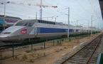 Vendée : l'arrivée  du TGV éléctrifié a des conséquences sur les TER entre  Nantes et la Vendée