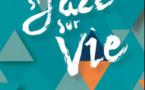 La 34e édition du Festival international  Saint Jazz sur Vie vous donne rendez-vous !
