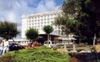 Infections nosocomiales : le classement des hôpitaux et cliniques de Vendée