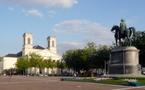 Les impôts locaux en Pays de la Loire