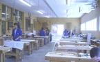 La 8e édition de la Semaine nationale de l'artisanat aura lieu du 13 au 20 mars