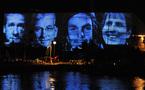 Vendée Globe 2008-2009 : remise des prix sur la plage des Sables d'Olonne le 23 mai à 22h00