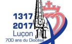 Ce samedi 4 juin : grande fête au Vendéspace pour le jubilé diocésain