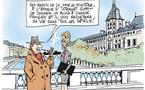 Festival Simenon 2009 : conférences ,vidéos , projections , débâts vont se succéder pendant 8 jours aux Sables d'Olonne