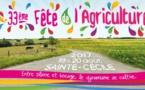 La Fête de l'agriculture 2017 : une soirée pour tout savoir du rôle de bénévole