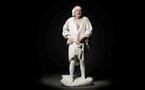 Michel Bouquet ouvre la Saison Culturelle aux Sables d'Olonne à partir du 3 octobre