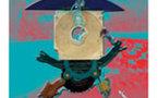 La Roche-sur-Yon: 3ème édition des rencontres artistiques yonnaises