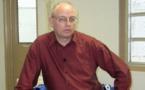 Stéphane Bourgoin enquête mondiale sur les tueurs en série