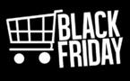 Black Friday est de plus en plus attendu par les internautes.