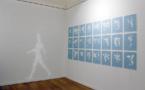 Exposition Angela Detanico & Rafael Lain