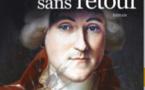 Une intrigue historique haletante autour de la Révolution et de la chouannerie