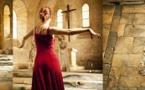 """""""Béguines, femmes de réponse"""": spectacle de chant lyrique a capella, danse contemporaine et arts plastiques à Brem-sur-Mer"""