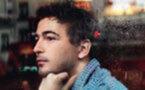 Renan Luce à Olonne/Mer  le mardi 19 octobre dans le cadre des spectacles de Vendée