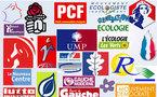 Cantonales: la campagne officielle débute ce lundi