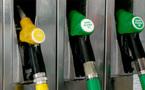 Nos carburants rapportent 2 millions d'euros par jour à l'Etat