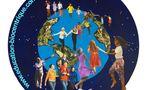 Le troisième Symposium Français de Biodanza & le premier Congrès Européen d'Éducation Biocentrique