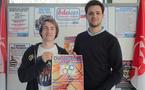 Bilan des Olympiades des étudiants Vendéens 2011 (EGC - ICAM - ICES)