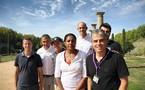 Le Puy du Fou accueillera la 10ème édition des Etoiles du Sport du 9 au 13 mai 2011