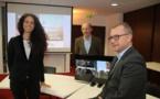 La télévision et le digital pour communiquer la nouvelle signature de la Vendée