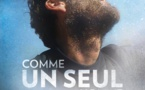 """Avant-première mercredi 13 aux Sables d'Olonne du film """"Comme Un Seul Homme"""" en présence du skipper Eric Bellion"""