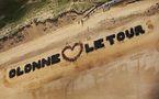 Animations estivales 2011 à Olonne sur Mer, une saison riche en émotions …
