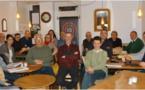 La 60ème Fête du Cheval à Moutiers- les- Mauxfaits