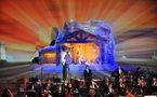 Noël au Puy du Fou à partir du 26 novembre