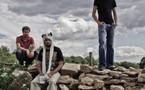 Sidony Box s'est formé en 2009 avec les Nantais Manuel Adnot,