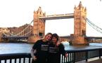 Londres: un bon investissement pour les étudiants français