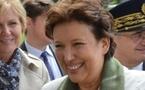 La Ministre des Solidarités et de la Cohésion sociale passera la journée dans le département de Vendée