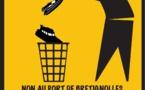 Le projet de nouveau port à Brétignolles-sur-Mer fait le buzz