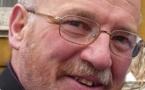 Révision des lois de bioéthique : Mgr Jacolin s'exprime