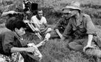 Le cinéma français a perdu un de ses « capitaines » avec la disparition de Pierre Schoendoerffer