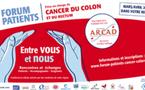 """Le 4ème """"Forum patients"""" se tiendra à la Roche -sur-Yon le jeudi 29 mars"""