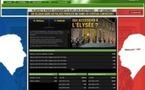 Élection du Président de la République française: les paris sont ouverts! sur www.unibet2012.com