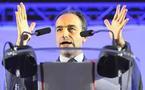 Une majorité de sympathisants UMP (54%) souhaite des accords entre leur formation et le FN aux prochaines élections législatives