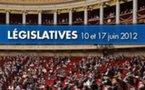 Réaction de Dominique CAILLAUD au 2nd tour de l'élection présidentielle