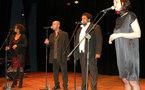 """Le Festival international de Jazz """"St Jazz sur Vie"""" revient pour sa 29ème édition du 18 au 27 mai"""